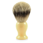 Resin Best Badger Shaving Brush