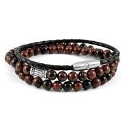 Dhanbad Bracelet