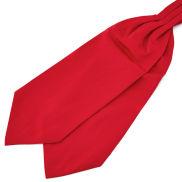 Rød Kravat