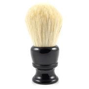 Πινέλο Ξυρίσματος Black Horse Hair