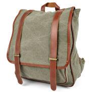 Gifu Backpack