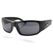 Mattfekete 9004 Locs napszemüveg