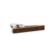 448b54a8c630 Tie clip | 266 tie bars and clasps in stock from £15 | 365-day returns