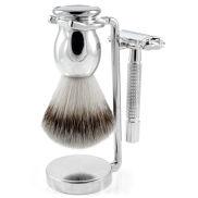 Barber Rasierset