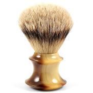 Silvertip borotvapamacs műszarv nyéllel