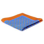ad2da26a Pañuelos de bolsillo para hombres desde 7 € | Devolución gratis