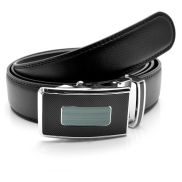 Center Auto Lock Belt