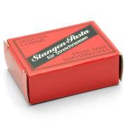 Streichriemenpaste Im Block 2er Pack