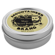 Magic Beard Balm