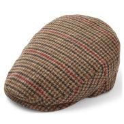 Farmárska baretka
