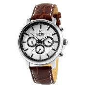 Reloj blanco Perfico