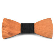 0102cf3f5eaf Wooden bow ties | 28 Styles for men in stock | 365-day returns