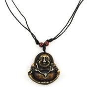 TRENDHIM - Boeddha Ketting