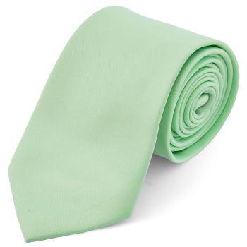 Mintgrön 8cm Basic slips