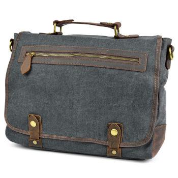 Noda Messenger Bag