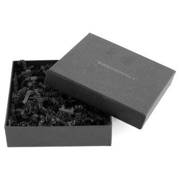 Caja de regalo universal