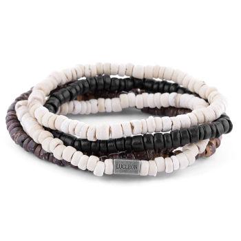 Coconut Miro Bracelet