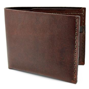 No. 6 Wallet Malbec
