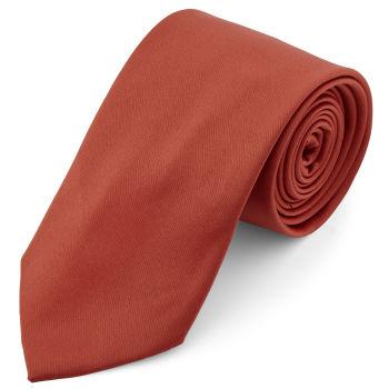 Terrakotta 8cm Basic Slips