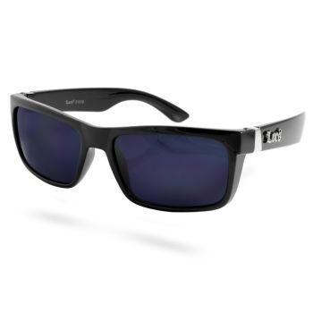 Óculos de Sol Pretos Urban