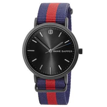 Reloj Benjamin