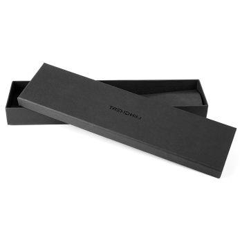 Krawatten Geschenkbox