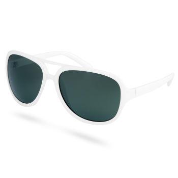 Witte G15 Zonnebril