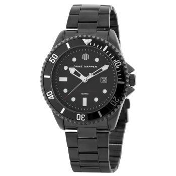 Reloj Mariner negro