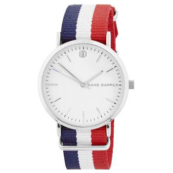 Reloj Oliver