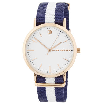 Reloj Sebastian