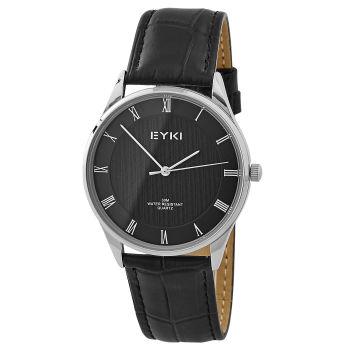 The Classico Black Watch