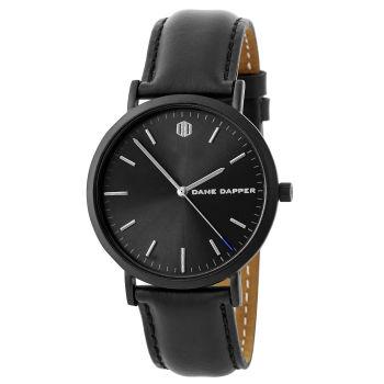 Reloj Valdemar