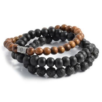 Pulseira Afterlife