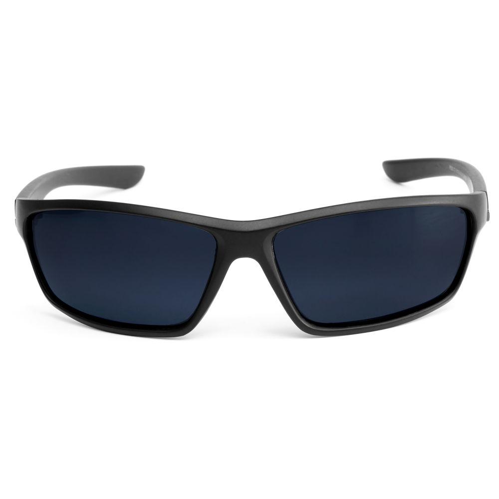 Edle Braune Polarisierte Sonnenbrille 4ym8Fw