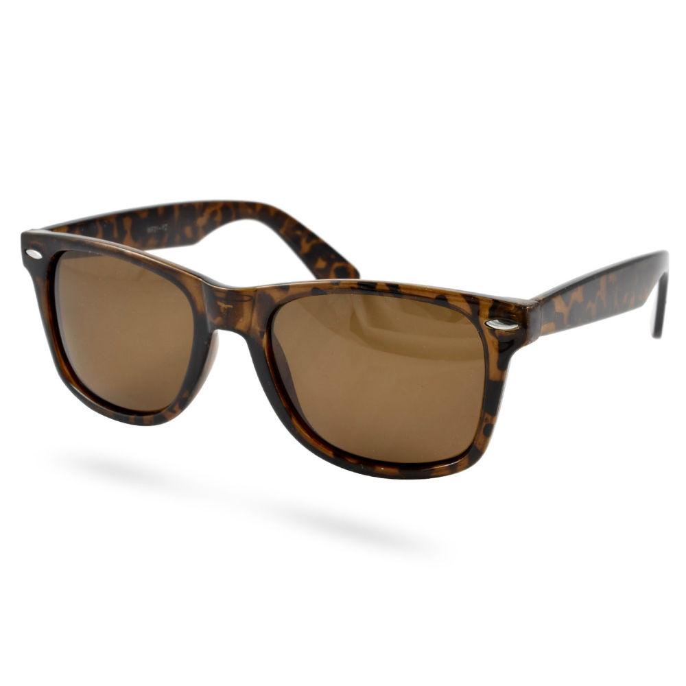 Gafas Sol Polarizadas De Retro Tigre¡en Stock tsQrhdCx