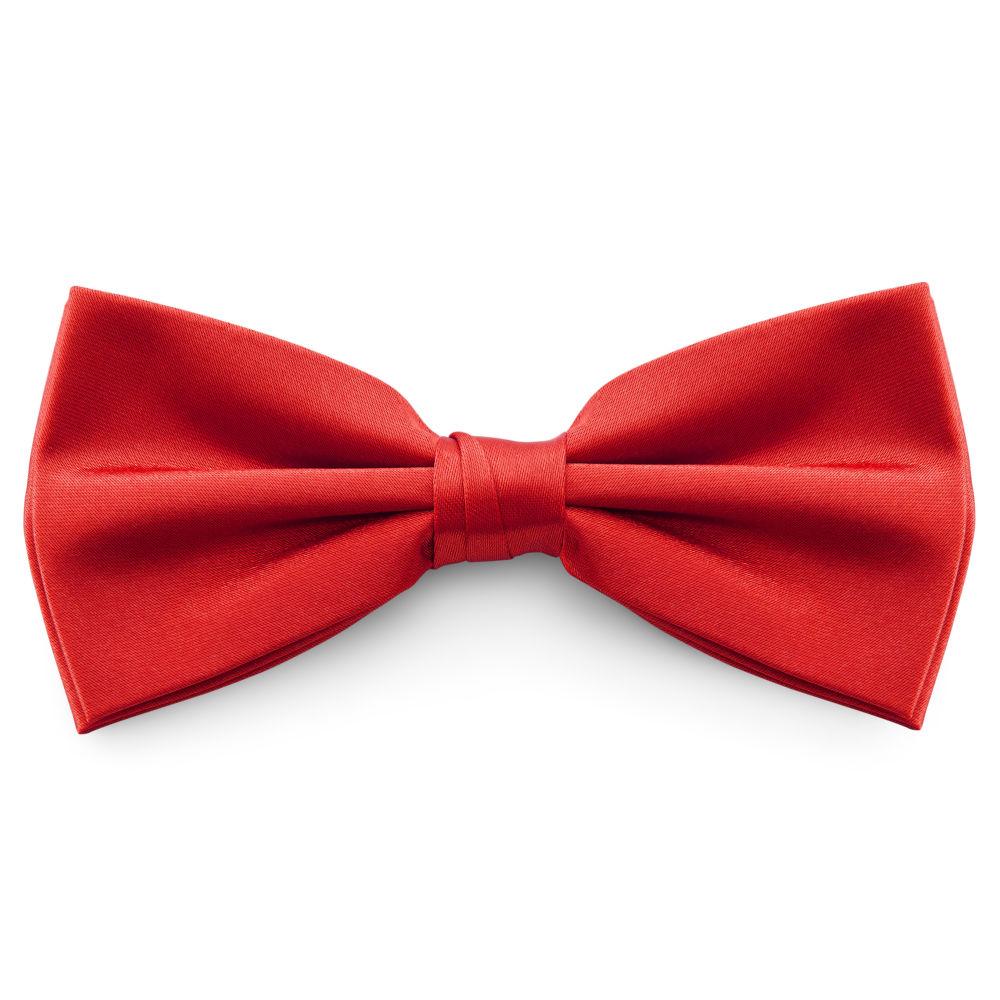 Shiny Gold Basic Pointy Bow Tie Trendhim jjDZh04gl