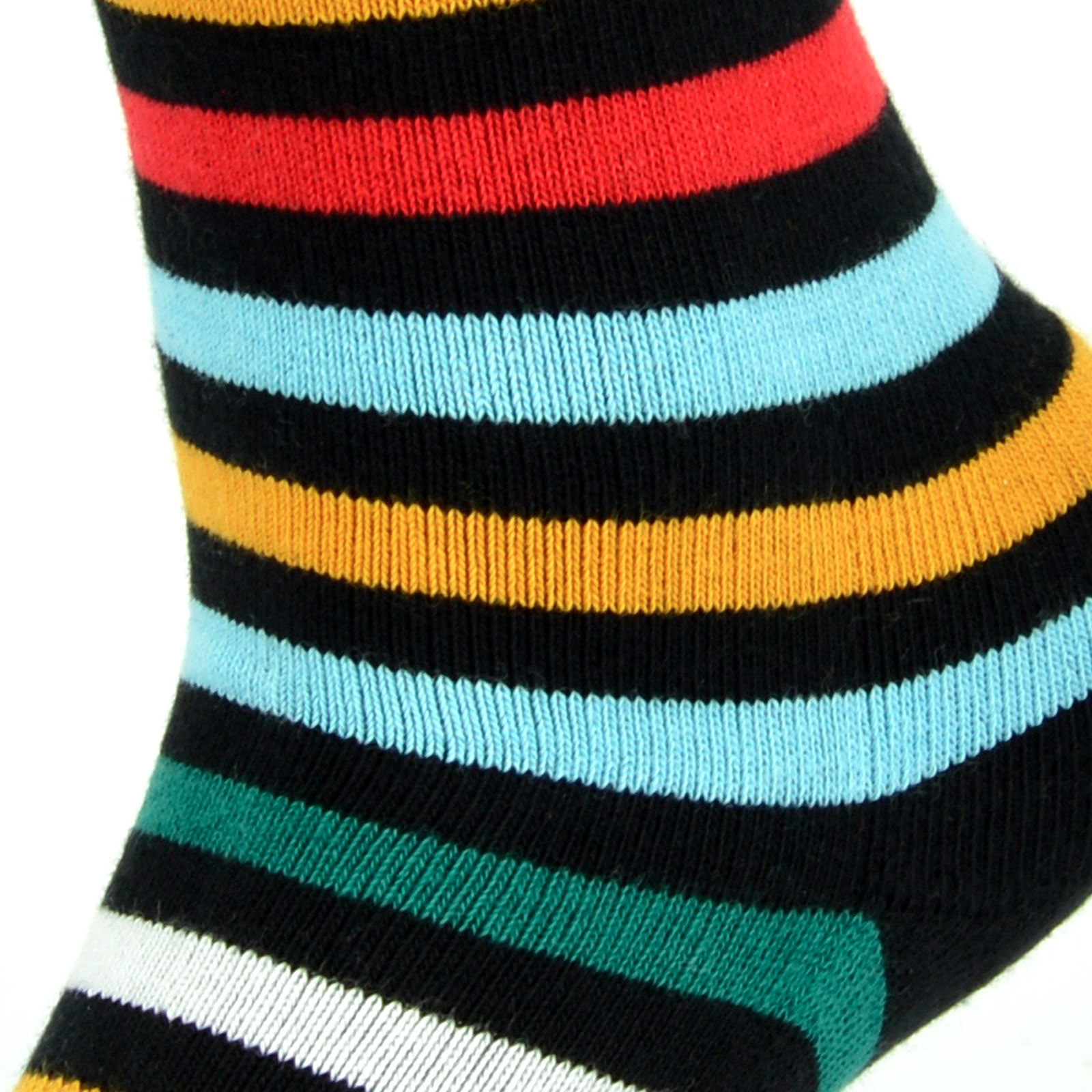 2018 New Cheap Online Quality For Sale Free Shipping 3-Pack Black Socks - Size 40-45 Trendhim Great Deals Sale Online Clearance Newest mlVbui