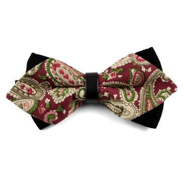 Arc Rétro Cravate Trendhim wiLiii