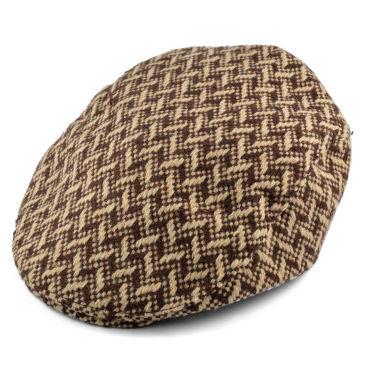 Long Brown Beanie Trendhim 9Hmpx