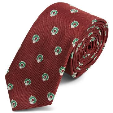 Birthday Boy Christmas Necktie Trendhim xi7K00pJtN