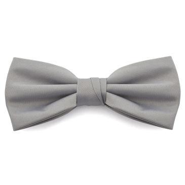 Charcoal Grey Basic Bow Tie Trendhim 3WmdU