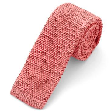 Chocolate Knitted Tie Trendhim GDbWbJxPUu