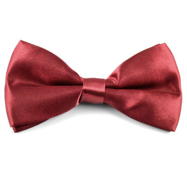 Outlet Pre Order Bordeaux Velvet Paisley Bow Tie Trendhim High Quality Cheap Price NOQuQ5C