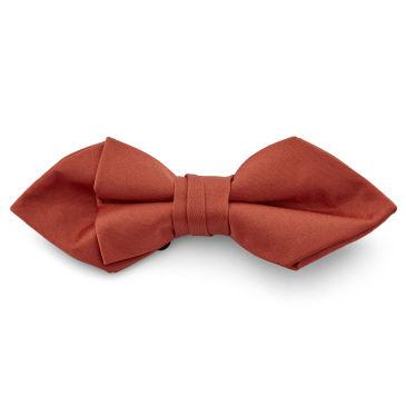 Arc Cravate Noire Trendhim TKu1m