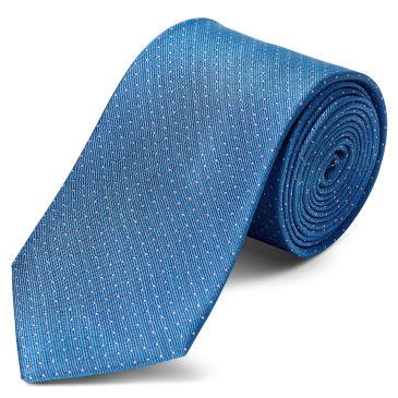 Soie 8cm Cravate Trendhim Pois Or u4IhX4T0gT