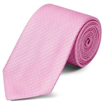 À Pois Rouge Cravate 8cm De Soie Trendhim 74PGOwg8T