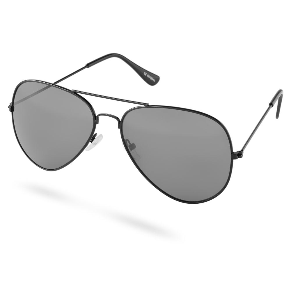 NeriPaul Disponibile Aviator Da Occhiali Riley Sole lKTc3F1J