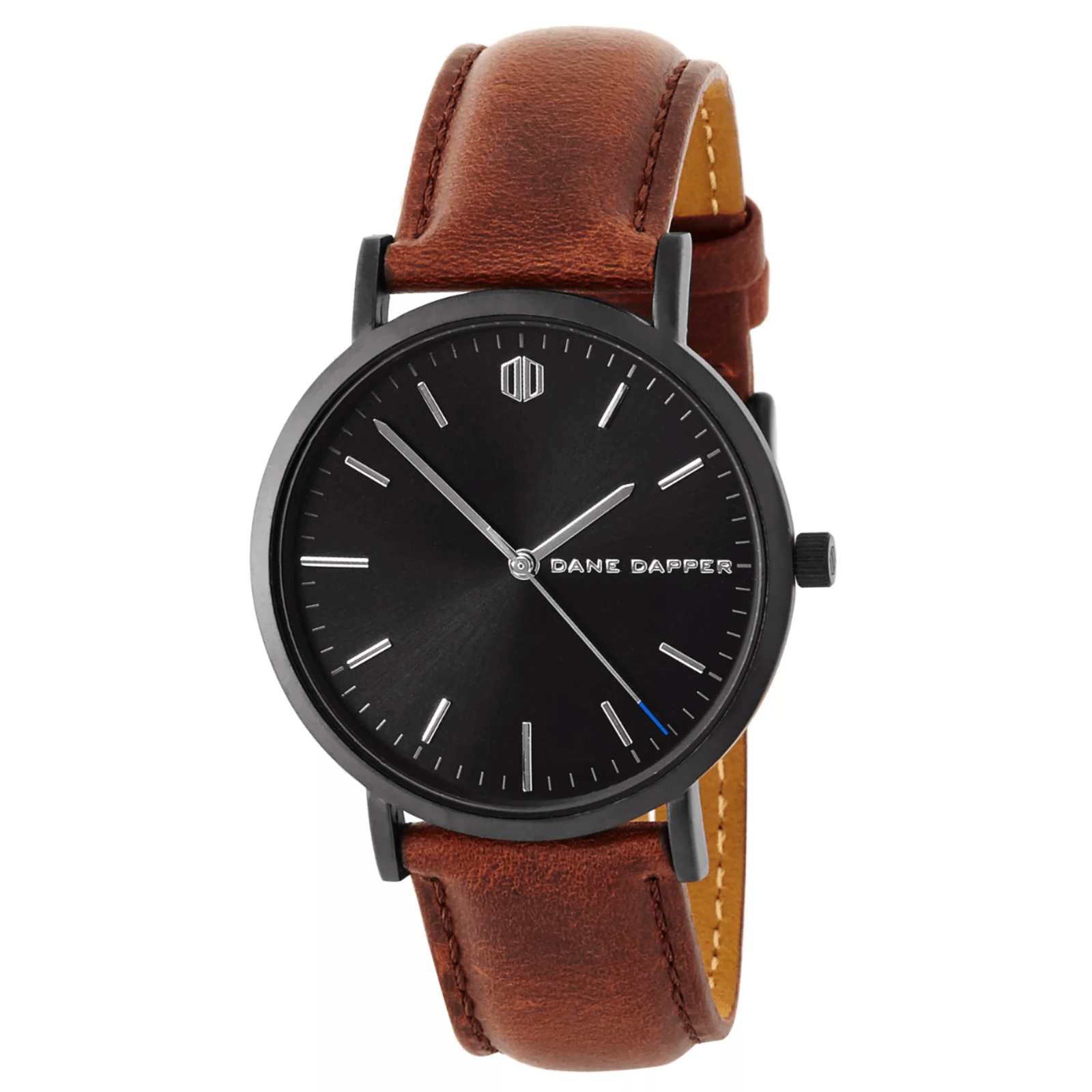6 Holz Aus Luxus Rotem Armbanduhramp; Uhrenbox Impeccable Uhren Lucas Armband F1lKcJT3