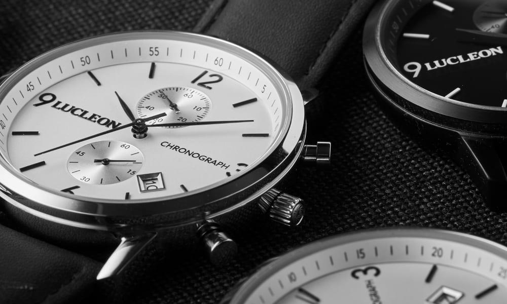 c8a0fc6e4d5 Smykker til mænd og herre accessories - Gratis levering - Trendhim.dk