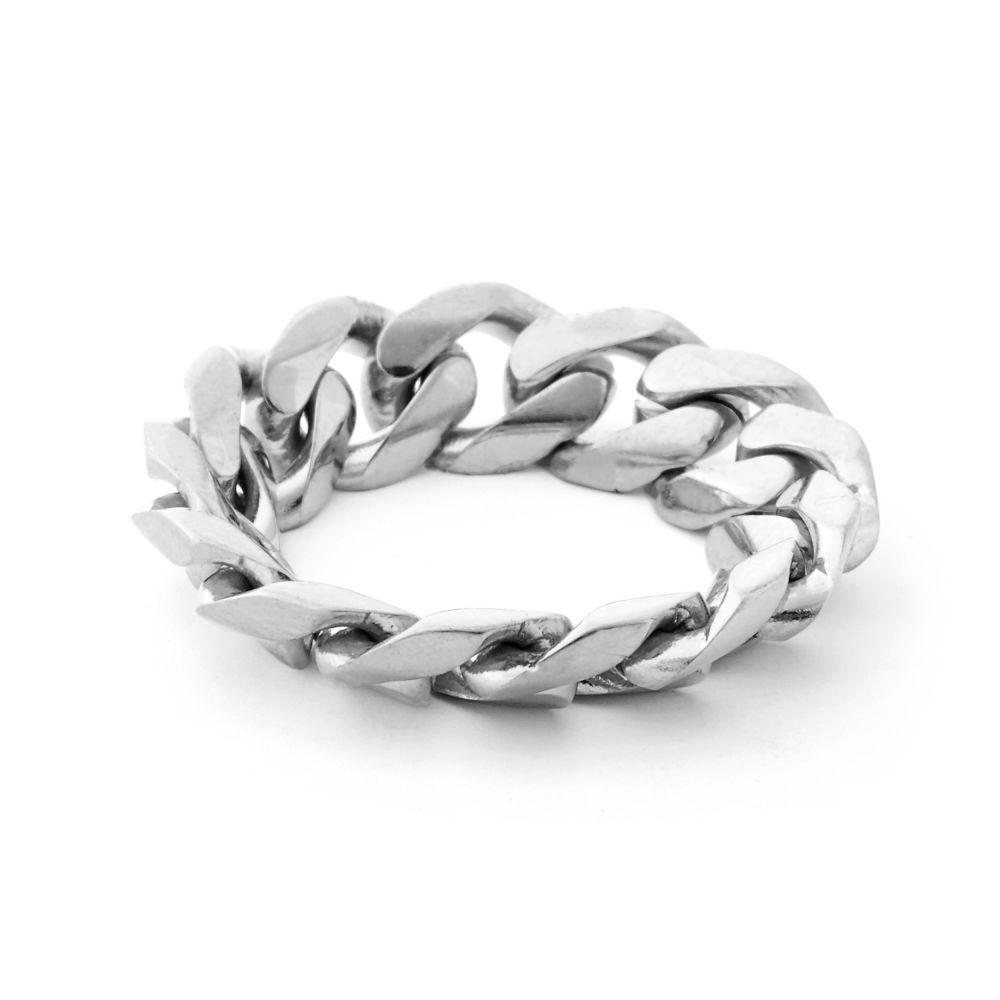 Ατσάλινο Δαχτυλίδι Ethan  5bd4369f2ab